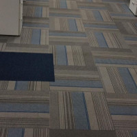 Office Carpet Cleaning In Gurgaon