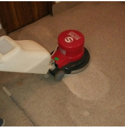 Residential Carpet Cleaning In Gurgaon