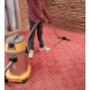 Red Carpet Cleaning