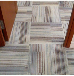 Carpet Cleaning Service In Gurgaon/Gurugram