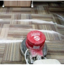Carpet Shampooing Service In Delhi