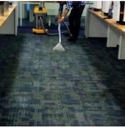 Office Carpet Shampooing Service In Gurgaon/Gurugram