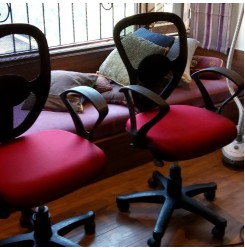 Chair Cleaning Service In Gurgaon/Gurugram