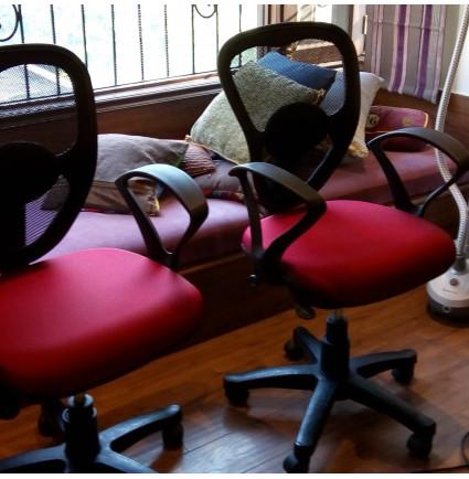 Chair Cleaning Service In Gurgaon/Gurugram
