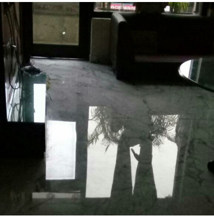 Marble Floor Polishing Service In Chattarpur