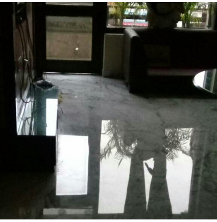 Marble Floor Polishing Service in Sector GAMMA, Noida