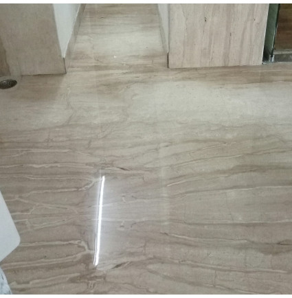 Marble Floor Polishing In Arjun Nagar, Delhi