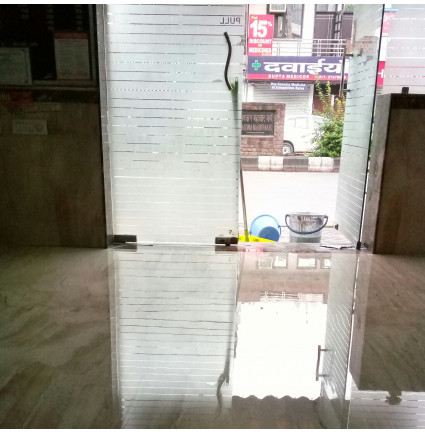 Marble Floor Polishing In Asaf Ali Road