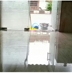 Marble Floor Polishing In Ashok Nagar, Delhi