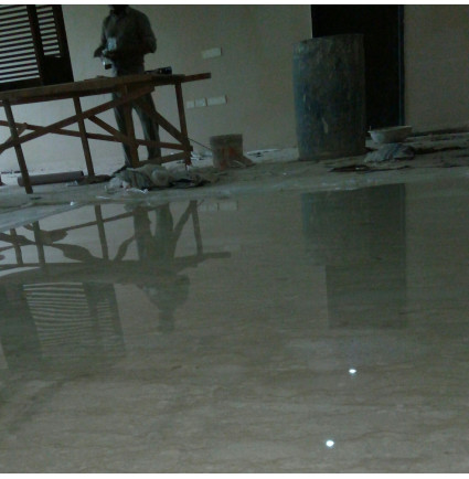Marble Floor Polishing In Ashoka Park Extension, Delhi