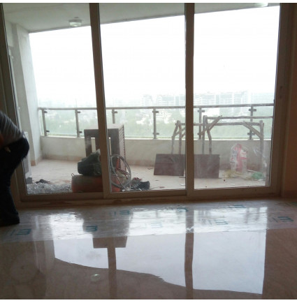 Marble Floor Polishing In Punjabi Bagh