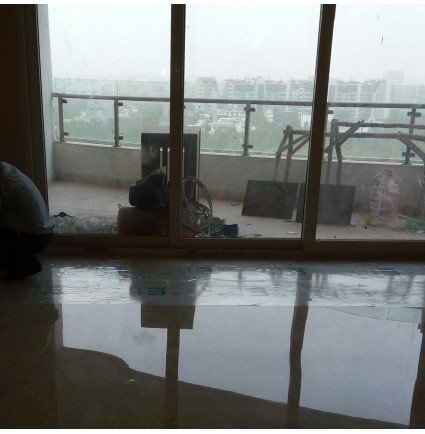 Marble Floor Polishing In Azad Nagar, Delhi