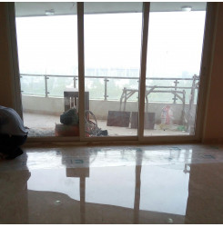Marble Floor Polishing In Azadpur, Delhi
