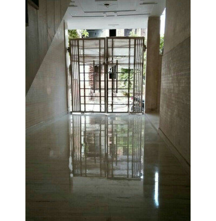 Marble Floor Polishing In Rohini