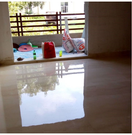 Marble Floor Polishing Services in Sector 82, Gurgaon
