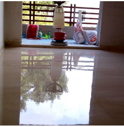 Marble Floor Polishing Service In Rohini Sector 3, Delhi