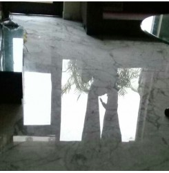 Diamond Marble Floor Polishing Service