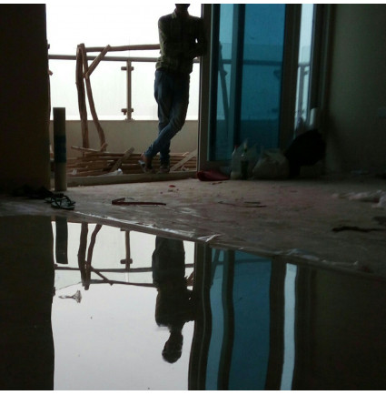 Top Marble Floor Polishing Service in Gurgaon