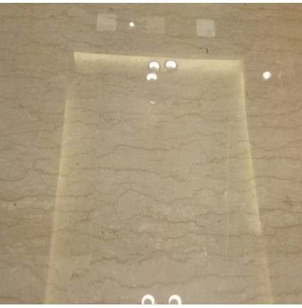 Marble Floor Polishing Services in Suncity Heights, Gurgaon