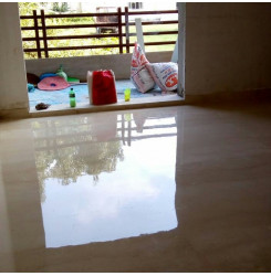 Marble Floor Polishing Services in Sector 55, Gurgaon