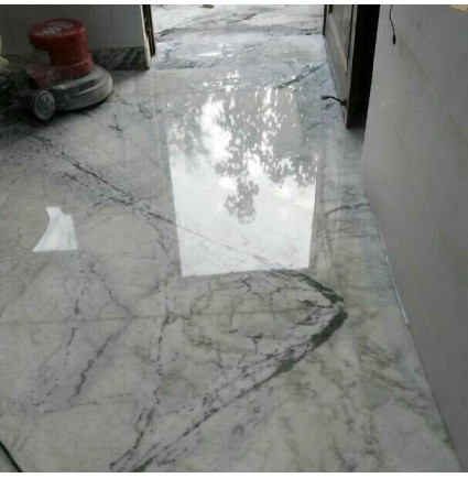 Marble Floor Polishing In Greater Kailash