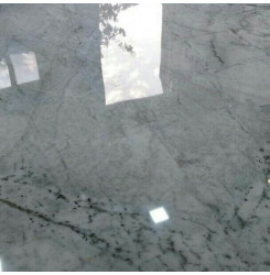 Marble Floor Cleaning Contractor In Delhi