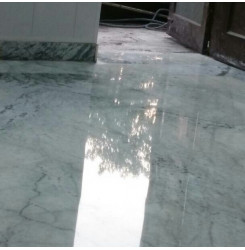 Marble Floor Polishing Service In Delhi