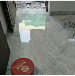 Marble Polishing Services In Noida
