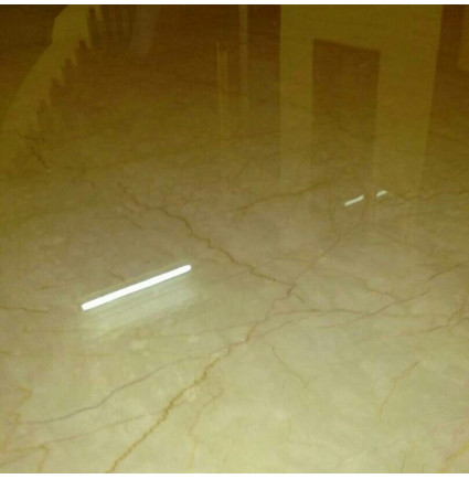 Marble Floor Polishing Services in DLF Bellaire, Gurgaon