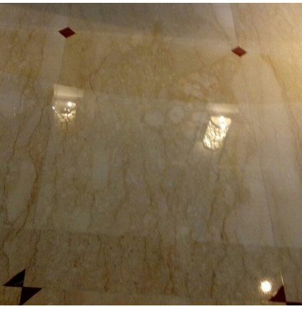 Marble Floor Polishing Services in Palam Vihar, Gurgaon