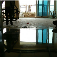 Marble Floor Polishing Services In Greater Noida