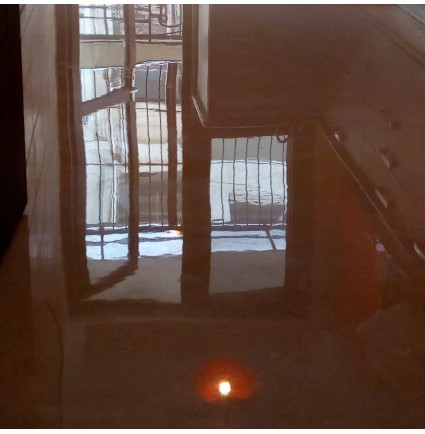 Marble Floor Polishing In Bhikaji Cama Place, Delhi
