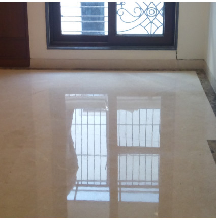 Marble Floor Cleaning Service In Noida