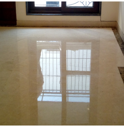 Marble Floor Polishing In Chand Nagar, Delhi