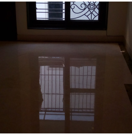 Marble Floor Polishing In Bharat Nagar