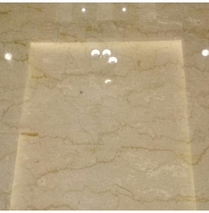 Marble Floor Polishing Service In Sector 4 Dwarka, Delhi
