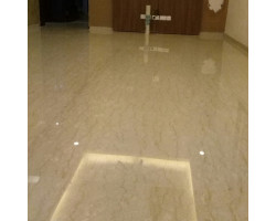 Marble Floor Cleaning Company