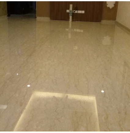 Marble Floor Polishing In Udyog Vihar