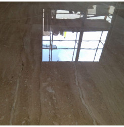 Marble Floor Polishing In Adhchini, Delhi