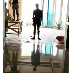 Marble Floor Polishing Service in SURAJPUR, Noida