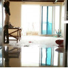 Marble Polishing Service In Kirti Nagar
