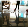Marble Floor Polishing In Noida