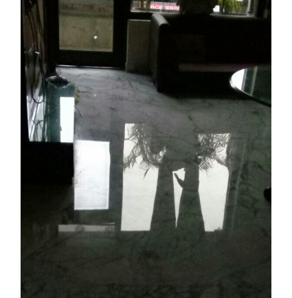 Marble Floor Polishing In Pitampura