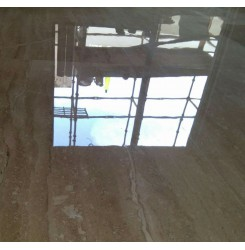 Diamond Floor Polishing In Noida