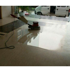 Marble Polishing In Lajpat Nagar