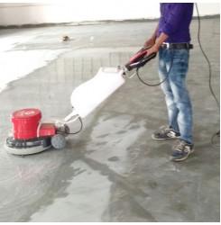 Kota Stone Floor Polishing Service
