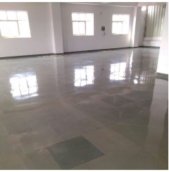 Kota Floor Polishing