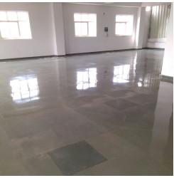 Kota Floor Polishing