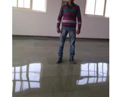 Kota Stone Polishing/Cleaning Service