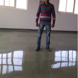 Kota Stone Polishing/Cleaning Service